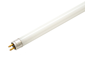 Bulbrite 24W 33.9in T4 Warm White Fluorescent Tube (Pack of 10)