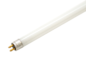 Bulbrite 28W 46in T5 Daylight White Fluorescent Tube (Pack of 10)