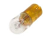 CEC 1.12W 28.0V 0.04A Mini T3.25 Bulb (Pack of 10)
