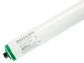 Philips 95W 84in T12 HO Cool White Fluorescent Tube (Case of 15)