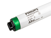 Philips 44W 48in T8 Cool White HO Fluorescent Tube (Case of 25)