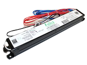 Fulham WorkHorse 3 Specifier Grade Electronic Ballast 120V/277V