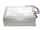Universal Electronic Ballast 120V to 277V for 70W Metal Halide Lamp