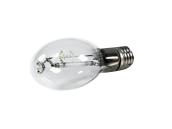 Plusrite Eco-Friendly 150W HPS Bulb