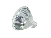 Bulbrite 35W 120V MR16 Halogen Flood FMW Bulb