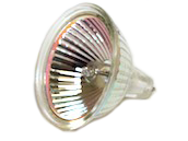 Bulbrite 50W 12V MR16 Halogen Flood EXN Bulb