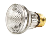 Bulbrite 60W 130V PAR16 Halogen Flood Bulb
