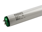Philips 40W 48in T12 Cool White Fluorescent Tube (Case of 30)