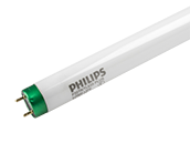 Philips 32W 48in T8 Long Life Neutral White Fluorescent Tube (Case of 30)