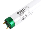 Philips 25W 36in T8 Cool White Fluorescent Tube