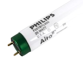 Philips 25W 36in T8 Bright White Fluorescent Tube