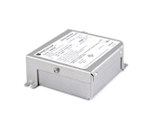 Universal Electronic Ballast 120V to 277V for 70W Metal Halide