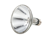 Philips 53W 120V Halogen Long Neck PAR30 Spot