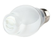 Bulbrite 72W 120V BT15 Halogen White Bulb