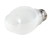 Bulbrite 53W 120V BT15 Halogen White Bulb