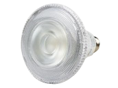 TCP Dimmable 13.5W 2700K 25° PAR30L LED Bulb, Wet Rated