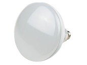 TCP Dimmable 17W 4100K BR40 LED Bulb