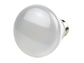 TCP Dimmable 9W 2700K R20 LED Bulb