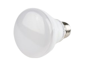 TCP Dimmable 10W 4100K R20 LED Bulb