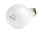 Bulbrite 200W 120V A23 Frosted E26 Base