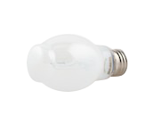 Bulbrite 43W 120V BT15 Halogen White Bulb
