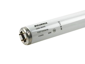 Sylvania 25W 30in T12 Cool White Fluorescent Appliance Tube (Pack of 5)