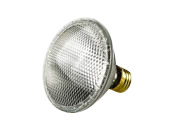 Bulbrite 39W 120V PAR30 Halogen Flood Bulb