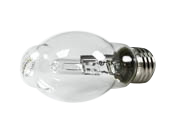 Bulbrite 43W 120V BT15 Halogen Clear Bulb