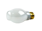 Eiko 150W 120V BT15 Halogen Soft White Bulb