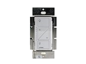 Lutron Caseta Wireless Single Pole In Wall Dimmer