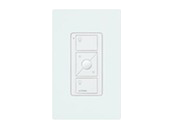Lutron Pico Remote Control Wall Mounting Kit for Caseta Wireless