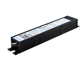 Philips Advance Electronic Dimming Ballast 120V to 277V for (1) F32T8 for 0 to 10V Controls