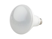 TCP Dimmable 10W 90 CRI 2700K BR30 LED Bulb