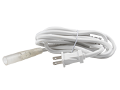 Greenwatt 6 Ft. Power Cord