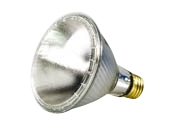 Bulbrite 60W 120V Halogen Long Neck PAR30 Spot