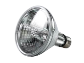 Havells 35W PAR30 Long Neck 3000K Metal Halide Spot Lamp