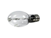 Plusrite 70W Clear B23.5 High Pressure Sodium ECO Bulb