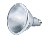 Bulbrite Dimmable 13W 2700K 40° PAR30L LED Bulb, Enclosed and Wet Rated