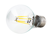 Bulbrite Dimmable 5W 2700K A19 Filament LED Bulb