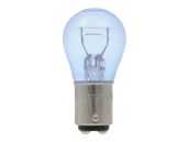 Sylvania 2057 SilverStar Automotive Bulb (Pack of 2)