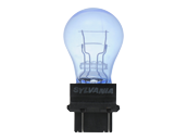 Sylvania 3057 SilverStar Automotive Bulb (Pack of 2)