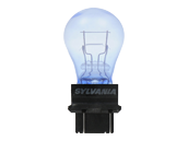 Sylvania 3157 SilverStar Automotive Bulb (Pack of 2)