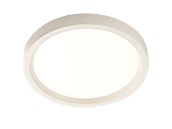 Lightolier SlimSurface Dimmable 9.5W 3000K 5
