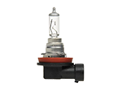 Sylvania H16 Basic Halogen Headlight