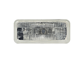 Sylvania H4351 Basic Sealed Beam Auto Bulb