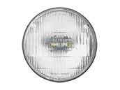 Sylvania H5001 Basic Sealed Beam Auto Bulb