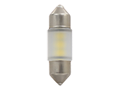 Sylvania DE3021 LED 31mm Festoon Interior Auto Bulb