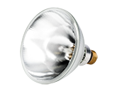 Philips 39 Watt, 120 Volt PAR38 Halogen Spot