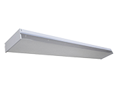 NaturaLED Non-Dimmable 29W 48