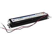 Universal Everline 24 Volt 96 Watt Class 2 Constant Voltage LED Driver